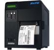 Compro Impressoras de Etiquetas e Rótulos Sato America