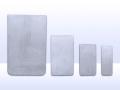 Compro Tampos em Alumínio