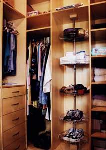 Compro Moveis para closets