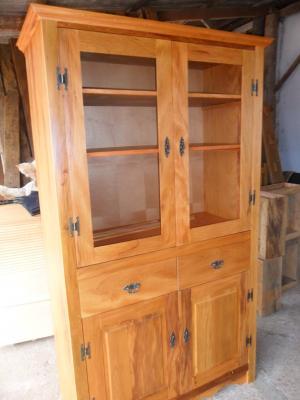 Comprar Armario de madeira