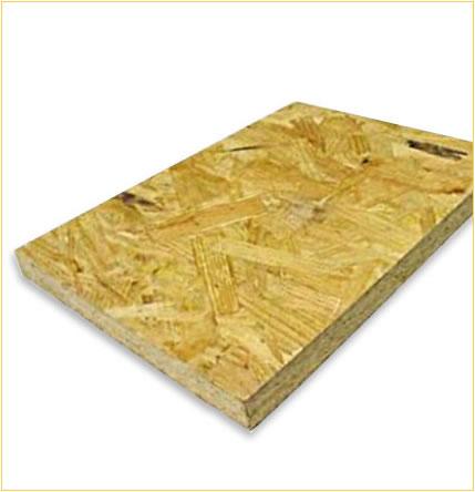 Compro Painéis de madeira OSB