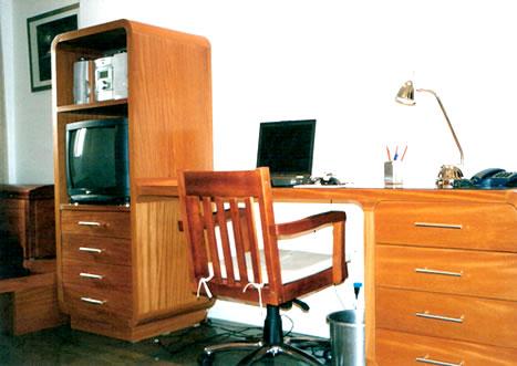 Compro Moveis para home gabinete