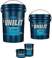 Compro Graxa UniLit MPR EP