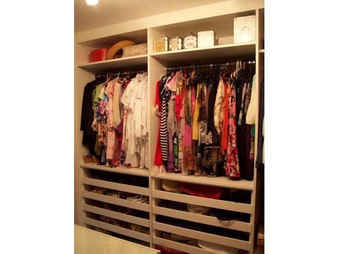 Comprar Closets