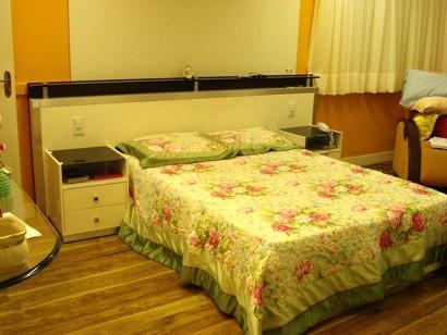 Compro Moveis para dormitorio