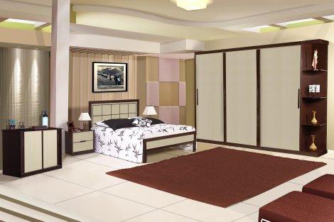 Compro Conjunto para dormitorio