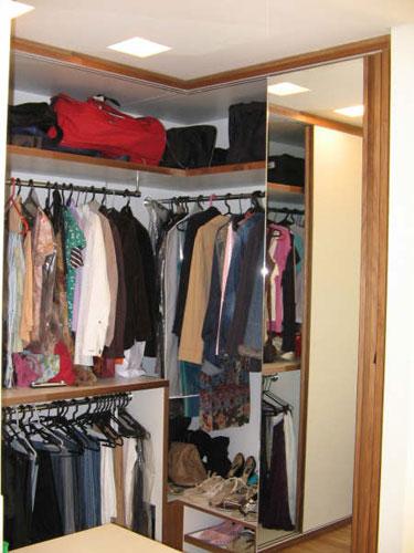 Comprar Guarda-roupa