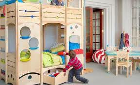 Compro Moveis para quarto infantil