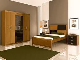 Compro Moveis para Dormitórios
