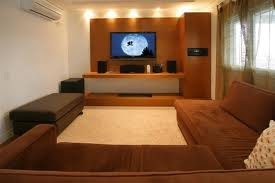 Compro Moveis para Home theaters