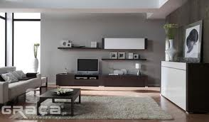 Compro Salas de estar