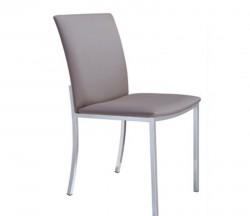 Compro Cadeira 1939 Dunas Cafe 74