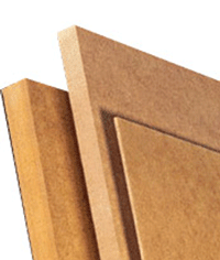 Compro Painel MDF