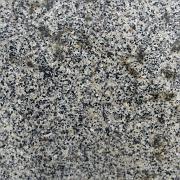 Compro Granito Cinza Andorinha
