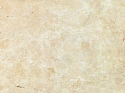 Compro Marmore Botticino Classico
