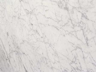 Compro Marmore Carrara Venatino