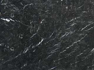 Compro Marmore Negro Marquina Extra