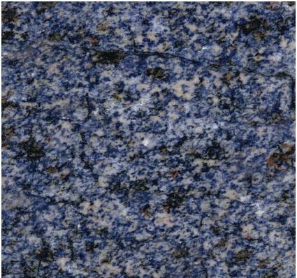 Compro Granito Azul Bahia