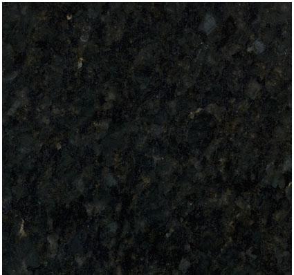 Compro Granito Verde Labrador
