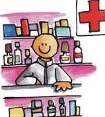 Compro Farmacêutico