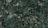 Compro Granito Verde Pavão