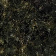 Compro Granito - Verde Brasil