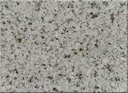 Compro Granito - Bianco Jabre