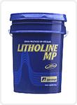 Litholine MP Graxa à base de sabão