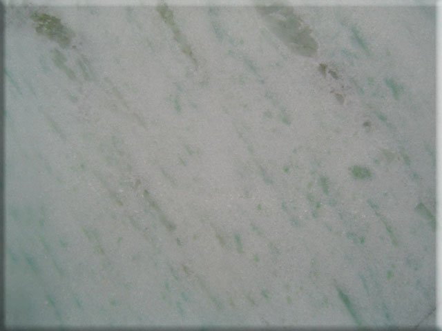 Compro Marmore Branco Pinta Verde