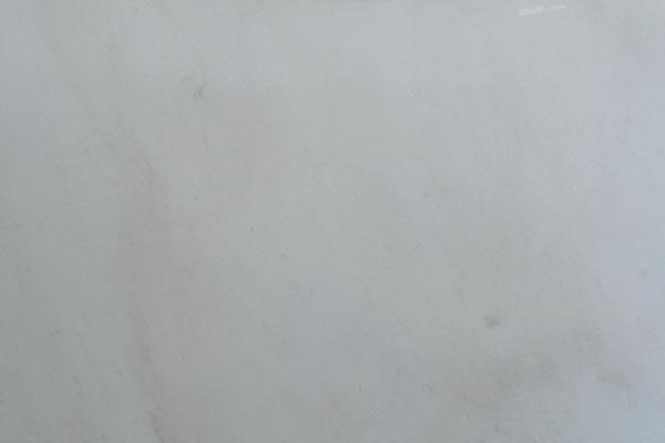 Compro Marmore Branco Extra Cintilante