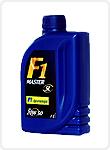 F1 Master 20W50 Óleo lubrificante