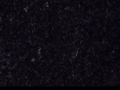 Compro Granito Preto Sao Gabriel