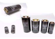 Compro Capacitores Eletrolíticos