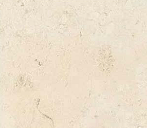 Compro Limestone Crema Luna