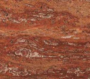 Compro Travertino Rosso Turco