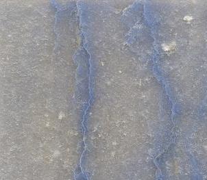 Compro Granito Azul Macaúbas