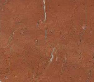 Compro Mármore Rosso Alicante