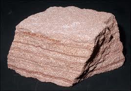 Compro Rochas granitos