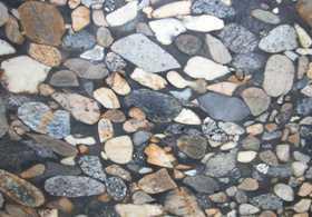 Compro Pedras Golden Marinace
