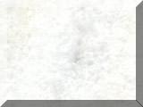 Compro Marmore Branco Classico