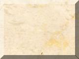 Compro Marmore Crema Marfill
