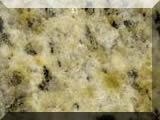 Compro Granito Amarelo Santacecilia