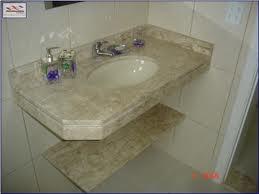 Compro Banheiros em granito