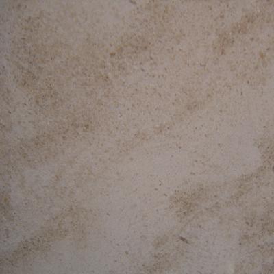 Compro Limestones Mont Charmot