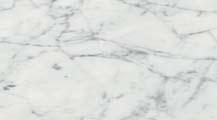 Compro Marmore Branco Carrara