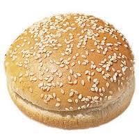 Compro Pão para Hamburguer