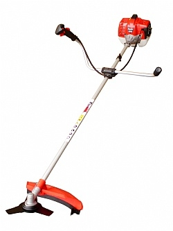 Compro Roçadeira gasolina RT33L Toyama