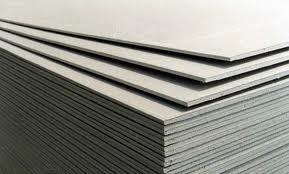 Compro Gypsum Drywall