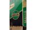 Compro Cimento Portland composto - classe 40