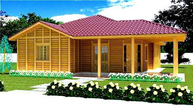 Compro Casa Granada